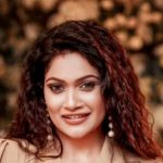 Chulakshi Ranathunga Height, Weight, Measurements, Bra Size, Biography