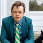 Dane DeHaan Height, Weight, Measurements, Shoe Size, Biography