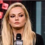 Emily Meade Height, Weight, Measurements, Bra Size, Biography