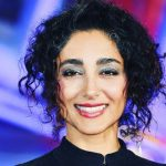 Golshifteh Farahani Height, Weight, Measurements, Bra Size, Biography