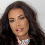Jess Wright Height, Weight, Measurements, Bra Size, Biography