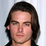 Kevin Zegers Height, Weight, Measurements, Shoe Size, Biography