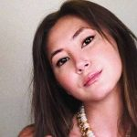 Kimiko Glenn Height, Weight, Measurements, Bra Size, Biography