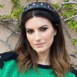 Laura Pausini Height, Weight, Measurements, Bra Size, Biography