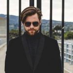 Luke Benward Height, Weight, Measurements, Shoe Size, Biography