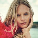 Marloes Horst Height, Weight, Measurements, Bra Size, Biography