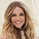 Maude Hirst Height, Weight, Measurements, Bra Size, Biography