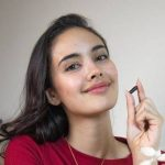 Megan Young Height, Weight, Measurements, Bra Size, Biography