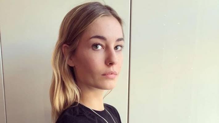 Nadja Bender