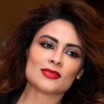 Yasmine Al Massri Height, Weight, Measurements, Bra Size, Biography
