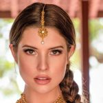 Amanda Cerny Height, Weight, Measurements, Bra Size, Shoe, Biography