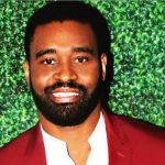 Keo Motsepe Height, Weight, Measurements, Shoe Size, Wiki, Biography