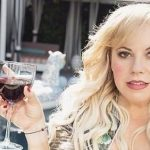 Kirsten Vangsness Height, Weight, Measurements, Bra Size, Shoe, Biography