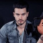 Michael Malarkey Height, Weight, Measurements, Shoe Size, Biography