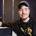 MrBeast Height, Weight, Measurements, Shoe Size, Wiki, Biography