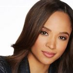 Sal Stowers Height, Weight, Measurements, Bra Size, Shoe, Biography