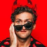Casey Neistat Height, Weight, Measurements, Shoe Size, Wiki, Biography