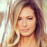 Chelsea Meissner Height, Weight, Measurements, Bra Size, Shoe, Biography