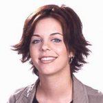 Melissa McIntyre Height, Weight, Measurements, Bra Size, Shoe, Biography
