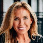 Monica Aldama Height, Weight, Measurements, Bra Size, Shoe, Biography