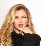 Nicole Arbour Height, Weight, Measurements, Bra Size, Shoe, Biography