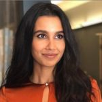 Sophia Taylor Ali Height, Weight, Measurements, Bra Size, Shoe, Biography