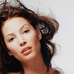 Christy Turlington Height, Weight, Measurements, Shoe Size, Biography