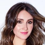 Dulce María Height, Weight, Measurements, Bra Size, Shoe, Biography