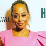 Essence Atkins Height, Weight, Measurements, Bra Size, Shoe, Biography