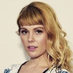 Hannah Arterton Height, Weight, Measurements, Bra Size, Shoe, Biography