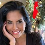 Joyce Giraud Height, Weight, Measurements, Shoe Size, Wiki, Biography