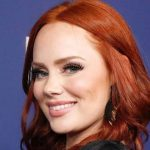 Kathryn Dennis Height, Weight, Measurements, Bra Size, Shoe, Biography
