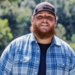 Luke Combs Height, Weight, Measurements, Shoe Size, Wiki, Biography