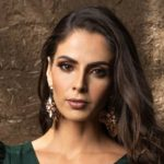 Mariana Berumen Height, Weight, Measurements, Shoe Size, Biography