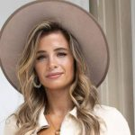 Naomie Olindo Height, Weight, Measurements, Bra Size, Shoe, Biography