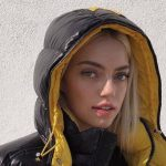 Pyper America Height, Weight, Measurements, Bra Size, Shoe, Biography