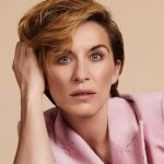 Vicky McClure Height, Weight, Measurements, Bra Size, Shoe, Biography