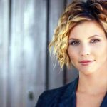 Charisma Carpenter Contact Address, Phone Number, Fan Mail Address
