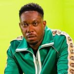 Dizzee Rascal Height, Weight, Measurements, Shoe Size, Wiki, Biography