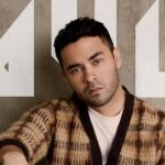 Gabriel Chavarria Height, Weight, Measurements, Shoe Size, Wiki, Biography