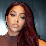 La La Anthony Height, Weight, Measurements, Bra Size, Shoe, Biography