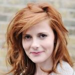 Louise Brealey Height, Weight, Measurements, Bra Size, Shoe, Biography