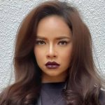 Nora Danish Height, Weight, Measurements, Bra Size, Shoe, Biography