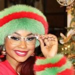 Phaedra Parks Height, Weight, Measurements, Bra Size, Shoe, Biography