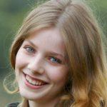 Rachel Hurd-Wood Height, Weight, Measurements, Bra Size, Biography