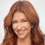 Rachel Nichols Height, Weight, Measurements, Bra Size, Shoe, Biography
