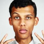 Stromae Height, Weight, Measurements, Shoe Size, Wiki, Biography