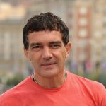 Antonio Banderas Height, Weight, Measurements, Shoe Size, Wiki, Biography