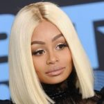 Blac Chyna Height, Weight, Measurements, Bra Size, Shoe Size, Biography