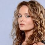 Dina Meyer Height, Weight, Measurements, Bra Size, Shoe, Biography